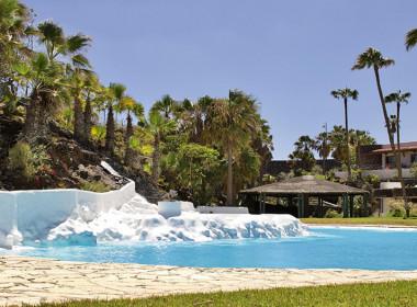 Tenerife Resort Invest - real estate - TRI045 - 29