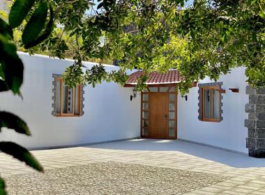 Tenerife Resort Invest - real estate - TRI045 - 3