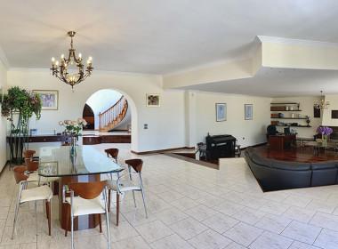 Tenerife Resort Invest - real estate - TRI045 - 30