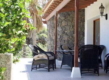 Tenerife Resort Invest - real estate - TRI045 - 4