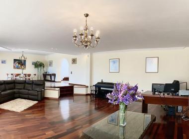 Tenerife Resort Invest - real estate - TRI045 - 5