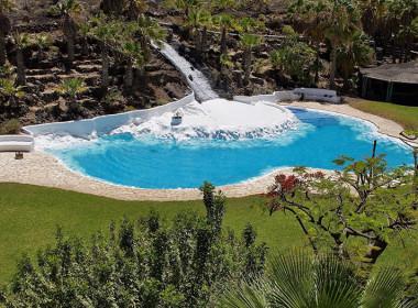 Tenerife Resort Invest - real estate - TRI045 - 6