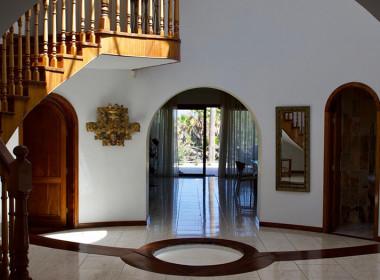 Tenerife Resort Invest - real estate - TRI045 - 7