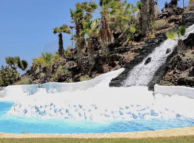 Tenerife Resort Invest - real estate - TRI045 - 8