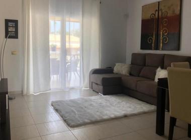 Tenerife Resort Invest - real estate - TRI047 - 11