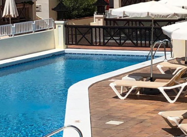 Tenerife Resort Invest - real estate - TRI047 - 14