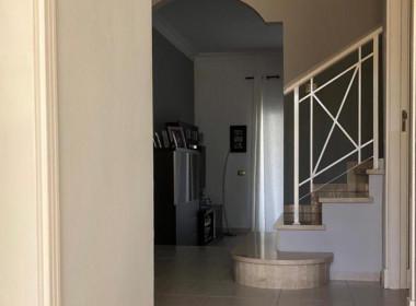 Tenerife Resort Invest - real estate - TRI047 - 18