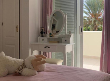 Tenerife Resort Invest - real estate - TRI047 - 19