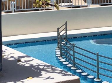 Tenerife Resort Invest - real estate - TRI047 - 4