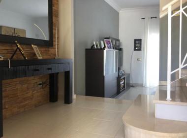 Tenerife Resort Invest - real estate - TRI047 - 5