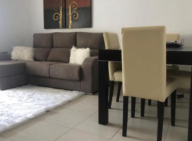 Tenerife Resort Invest - real estate - TRI047 - 7