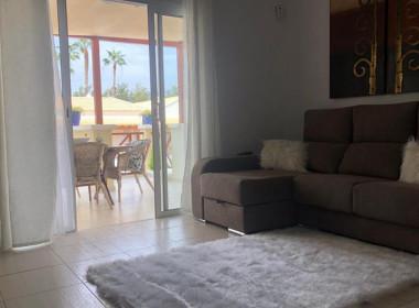 Tenerife Resort Invest - real estate - TRI047 - 8