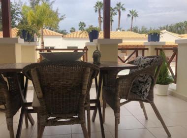 Tenerife Resort Invest - real estate - TRI047 - 9
